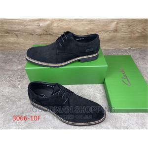 Men Clark Shoes | Shoes for sale in Lagos State, Orile