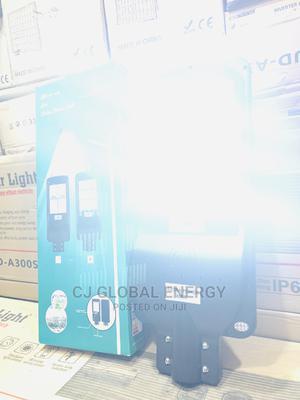 400watt Extra Power Solar Street Light Very Bright   Solar Energy for sale in Lagos State, Yaba