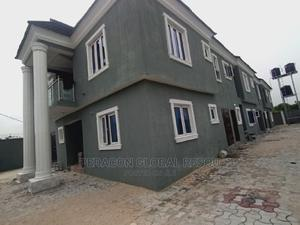 2bdrm Block of Flats in Palmsbay Estate, Abijo for Rent | Houses & Apartments For Rent for sale in Ibeju, Abijo