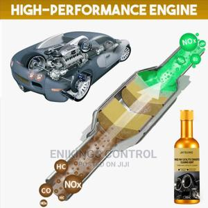 Boostup Catalyst Cleaner | Automotive Services for sale in Delta State, Warri