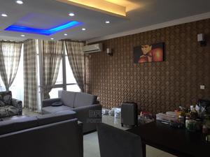 Furnished 3bdrm Apartment in 1004 Estate for Rent | Houses & Apartments For Rent for sale in Victoria Island, 1004