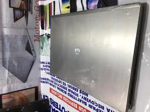 Laptop HP Spectre Folio 13 4GB Intel Core I3 SSD 128GB   Laptops & Computers for sale in Abuja (FCT) State, Wuse