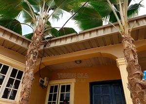 Furnished 1bdrm House in Mercyland, Akobo for rent   Houses & Apartments For Rent for sale in Ibadan, Akobo