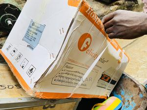 5kva 24v Felicity Inverter   Solar Energy for sale in Lagos State, Alimosho