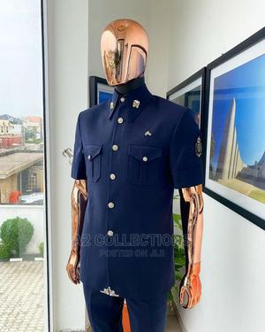 A2 Collections   Clothing for sale in Lagos State, Ikoyi