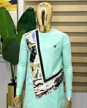 A2 Collections   Clothing for sale in Lagos State, Ilupeju