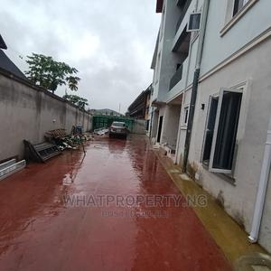 2bdrm Apartment in Apollo Estate, Ketu-Alapere for Rent | Houses & Apartments For Rent for sale in Kosofe, Ketu-Alapere