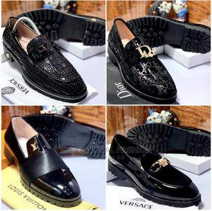 High Quality Men'S Loafers | Shoes for sale in Lagos State, Lagos Island (Eko)