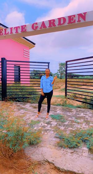 Dry Land With a Good Title for Sale at Abijo   Land & Plots For Sale for sale in Lagos State, Ajah