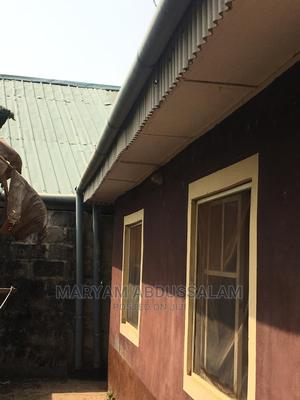 1bdrm Bungalow in Gzi Opic Area 5 -, Agbara-Igbesan for Rent   Houses & Apartments For Rent for sale in Lagos State, Agbara-Igbesan