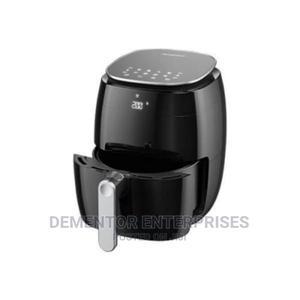Bosch Air Fryer 6.0litres - 2400watts   Kitchen Appliances for sale in Lagos State, Lagos Island (Eko)