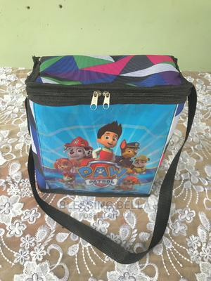 Your Children Lunch Bag Is Available | Bags for sale in Oyo State, Ibadan