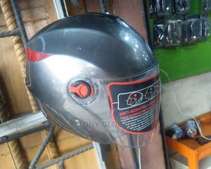 Riders Helmet | Vehicle Parts & Accessories for sale in Lagos State, Lagos Island (Eko)