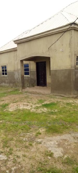 3bdrm Bungalow in Bwari / Bwari for Rent | Houses & Apartments For Rent for sale in Bwari, Bwari / Bwari