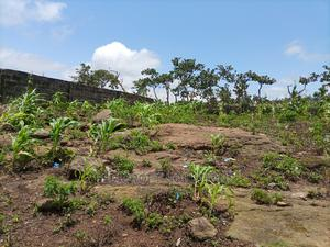 3600sqm Residential Land Size in Guzape for Sale | Land & Plots For Sale for sale in Abuja (FCT) State, Jahi