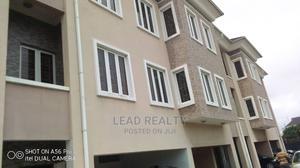 4bdrm Duplex in Lekki for Rent | Houses & Apartments For Rent for sale in Lekki, Lekki Phase 1