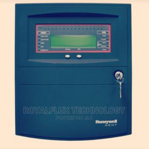 Gent Addressable Fire Alarm Panel   Safetywear & Equipment for sale in Lagos State, Alimosho