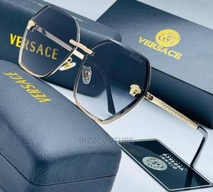 High Quality VERSACE Sunglasses for Ladies   Clothing Accessories for sale in Abuja (FCT) State, Wuse 2