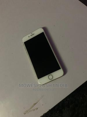 Apple iPhone 7 32 GB Gray | Mobile Phones for sale in Lagos State, Ogba