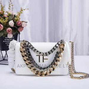 Tomford Luxury Bags | Bags for sale in Lagos State, Ipaja