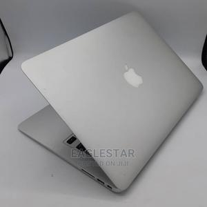 Laptop Apple MacBook Pro 32GB Intel Core I7 512GB | Laptops & Computers for sale in Lagos State, Ojo