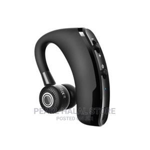 Bluetooth Earpiece   Headphones for sale in Kwara State, Ilorin South