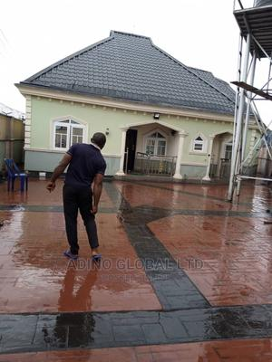 3bdrm Bungalow in Uyo for rent   Houses & Apartments For Rent for sale in Akwa Ibom State, Uyo