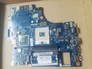 Motherboard Acer Aspire 4830tg, Intel MBRGP002001, P4lj0-U02 | Computer Hardware for sale in Lagos State, Alimosho