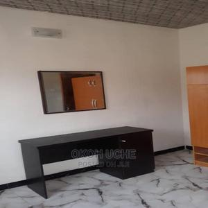 Furnished 3bdrm Block of Flats in Ojokoro Estate, Agege for Sale | Houses & Apartments For Sale for sale in Lagos State, Agege