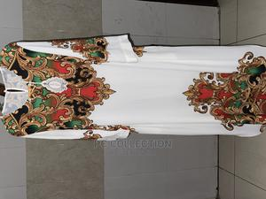 A Beautiful Luxury Gown Designed With Stones | Clothing for sale in Lagos State, Amuwo-Odofin