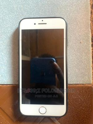 Apple iPhone 7 128 GB Gold | Mobile Phones for sale in Osun State, Ede