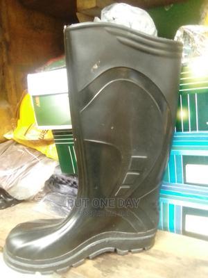 Rain Boot.   Safetywear & Equipment for sale in Lagos State, Lagos Island (Eko)