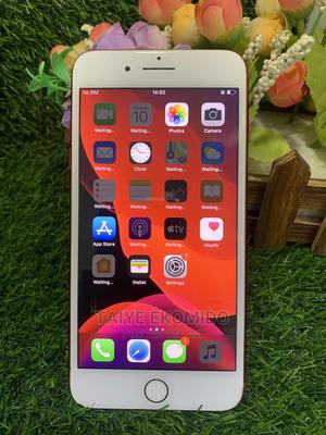 Apple iPhone 7 Plus 32 GB | Mobile Phones for sale in Delta State, Warri