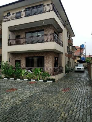 Furnished 3bdrm Apartment in Lekki Phase 1 for Rent   Houses & Apartments For Rent for sale in Lagos State, Lekki