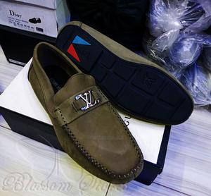 Free Delivery - Quality Designers Loafers   Shoes for sale in Bayelsa State, Yenagoa