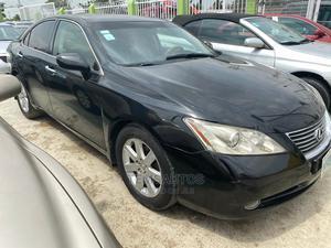 Lexus ES 2008 350 | Cars for sale in Lagos State, Ikeja
