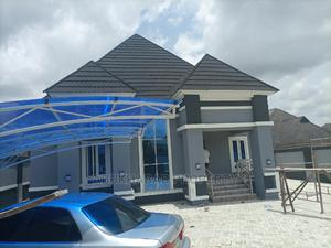 Furnished 4bdrm Bungalow in Kaduna / Kaduna State for Sale | Houses & Apartments For Sale for sale in Kaduna State, Kaduna / Kaduna State
