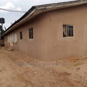 10bdrm Apartment in Property Affairs Ng, Benin City for Sale   Houses & Apartments For Sale for sale in Edo State, Benin City