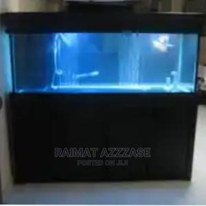 Aquarium Fishes Tank | Fish for sale in Lagos State, Lekki
