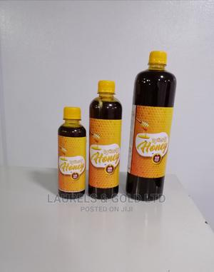 Natural Honey | Meals & Drinks for sale in Lagos State, Lekki