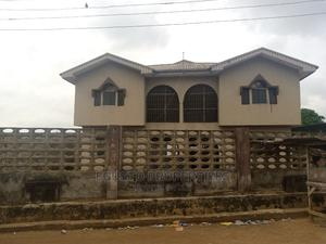 3bdrm Block of Flats in Obadore, Akesan for Sale   Houses & Apartments For Sale for sale in Alimosho, Akesan