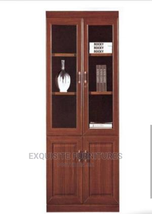 Imported Office Book Shelf | Furniture for sale in Lagos State, Alimosho