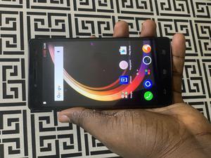 Infinix Hot 4 16 GB Black | Mobile Phones for sale in Delta State, Warri