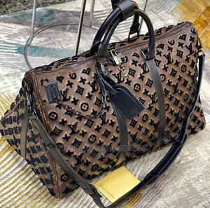 Designers Duffle Bags   Bags for sale in Lagos State, Lagos Island (Eko)