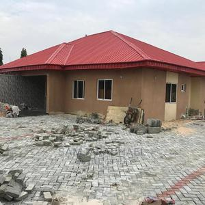 Furnished 3bdrm Bungalow in Warri for Sale   Houses & Apartments For Sale for sale in Delta State, Warri