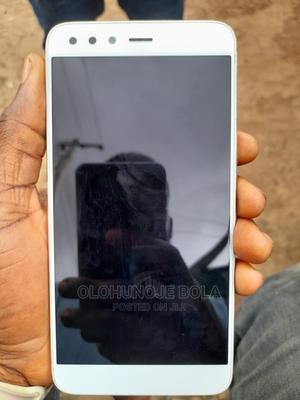 Infinix Zero 5 64 GB Gold | Mobile Phones for sale in Kwara State, Ilorin West
