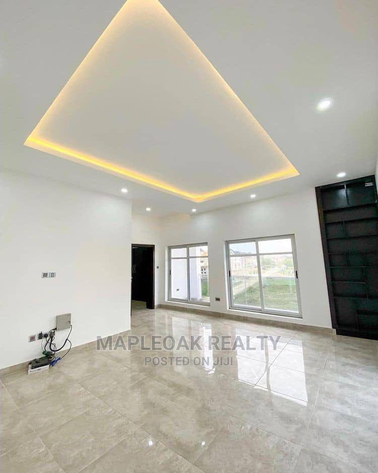 5bdrm Duplex in Lekki for Sale   Houses & Apartments For Sale for sale in Lekki, Lagos State, Nigeria
