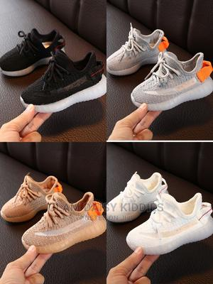 Baby'S Shoe | Children's Shoes for sale in Lagos State, Ikeja