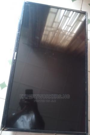 32 Inch Panasonic Led Tv | TV & DVD Equipment for sale in Ogun State, Ado-Odo/Ota