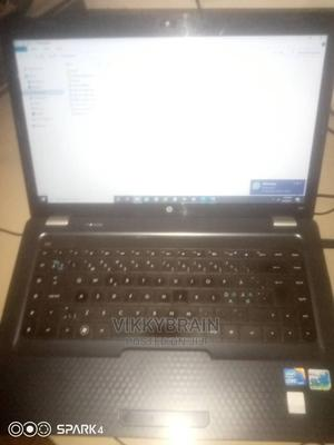 Laptop HP Pavilion 15 6GB Intel Core I3 HDD 500GB   Laptops & Computers for sale in Ogun State, Ado-Odo/Ota